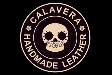 CALAVERA LEATHER