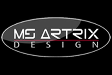 MS ARTRIX DESIGN