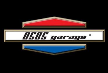 585 GARAGE