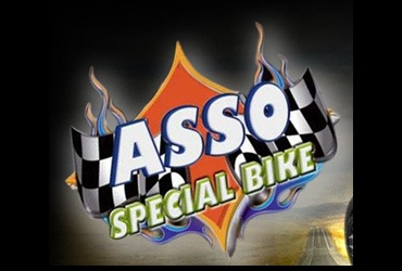 ASSO SPECIAL BIKE