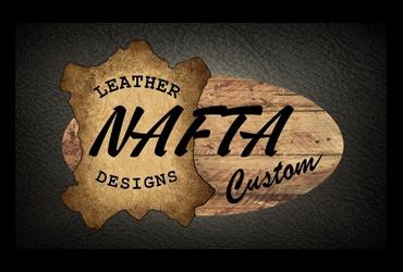 NAFTA DESIGN