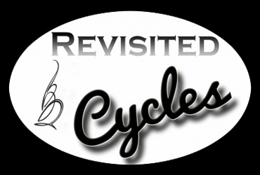 REVISITED CYCLES