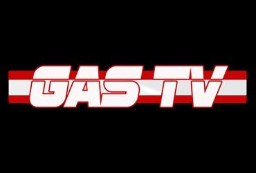 GAS TV