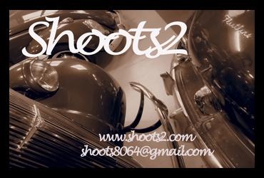 SHOOTS 2